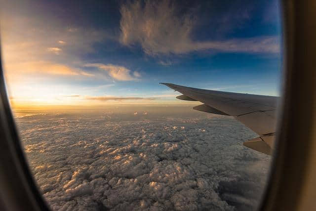 5 Perks Of Travel Reward Credit Cards Beyond The Points