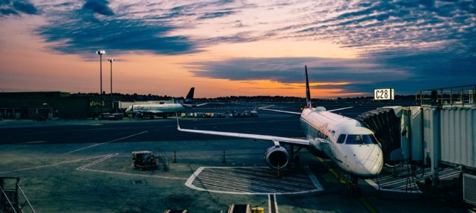 JustFly's Top 5 Hacks For Finding Cheap Flights