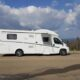 7 Things They Don't Tell You About Renting An RV In Europe