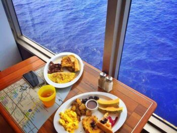 Why Every Backpacker Should go On A Cruise   Cruise Travel Tips   Backpacking Travel Tips   Follow Me Away Travel Blog
