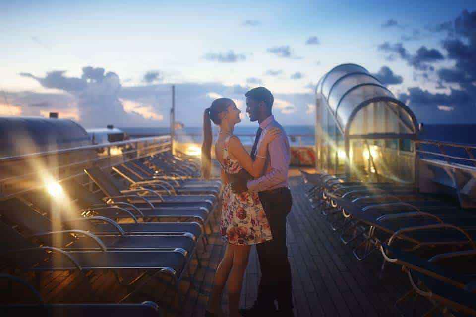 5 Pro Tips For Improving Your Cruise Photography Follow Me Away