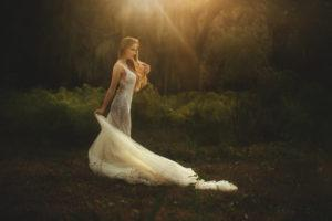 Learning To Stay True To Ourselves When Shooting For Couture Bridal Designers   Couture Wedding Dresses   Tips For Wedding Photographers   Wedding Dress Inspiration   Follow Me Away Travel Blog