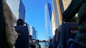 Is the New York Pass Worth It For Budget Travelers?   New York City Travel Tips   New York City On A Budget   Follow Me Away Travel Blog   What To Do In NYC