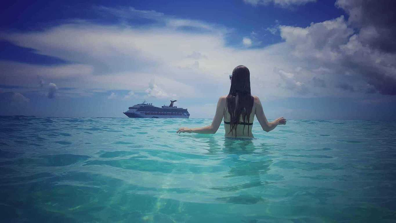 Why Every Backpacker Should Go On A Cruise Follow Me Away