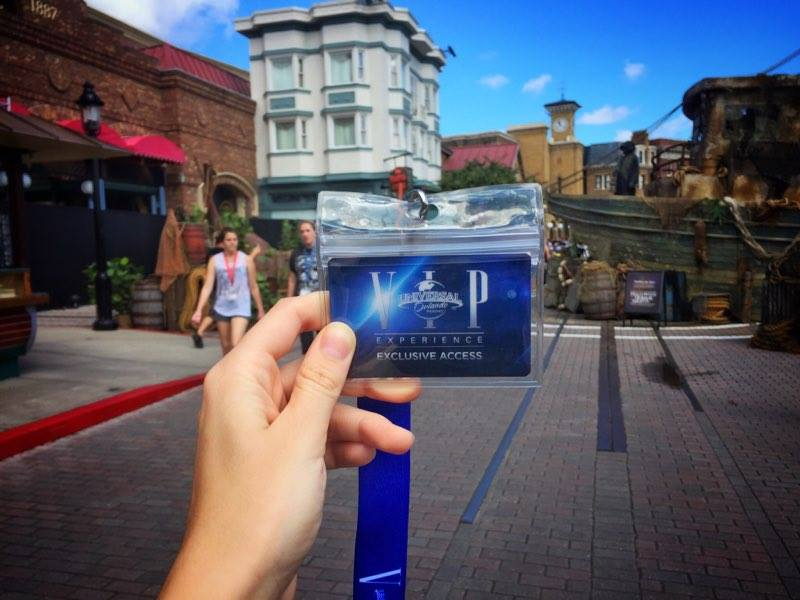 6 Convincing Reasons To Splurge On The VIP Experience At Universal Orlando   Universal Studios Tickets   Discount Tickets for Universal Studios   What To do In Orlando   Florida Travel Tips   Follow Me Away Travel Blog   Family Travel Tips