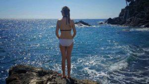 Getting a Copper IUD Ruined 11 Months Of My Life   Copper IUD Side Effects   Symptoms of copper toxicity   Travel Disaster Stories   Travel Nightmare   Copper IUD Symptoms   Follow Me Away Travel Blog