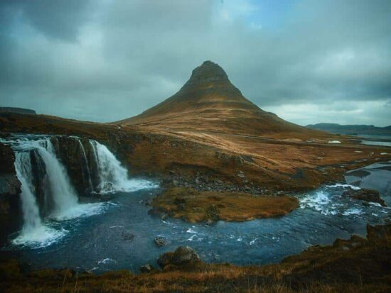 10 Reasons Why You Should Never Travel To Iceland   How To Plan A Trip To Iceland   Iceland On A Budget   What To See And Do In Iceland   Best Of Iceland Travel Tips