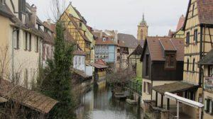 6 Fairytale Villages In Europe You Must See | Beautiful Villages In Europe | Best Towns In Europe To Visit | Europe Travel Tips | Storybook Towns In Europe | Beautiful Towns In Europe | Best Villages In Europe To Visit | Where To Visit In Europe | Follow Me Away Travel Blog