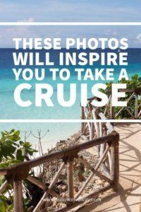 7 Mouthwatering Things To Try On The Carnival Sunshine Menu   Carnival Cruise Tips   First Time Cruise Tips   What To Know Before A Cruise   Things To Do On A Cruise   Carnival Cruise Tips
