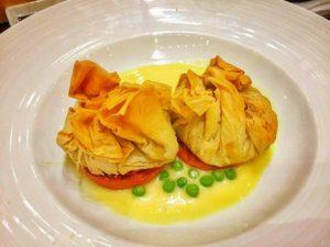 7 Mouthwatering Foods To Try On The Carnival Sunshine Menu   Carnival Cruise Tips   First Time Cruise Tips   What To Know Before A Cruise   Things To Do On A Cruise   Carnival Cruise Tips