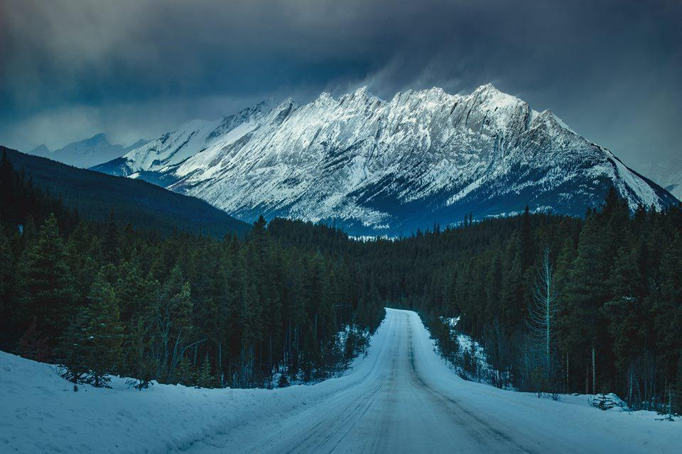 5 unique things to do in jasper national park in the for Things to do in nyc during winter