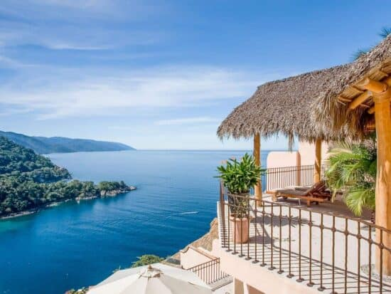 5 Luxury Villas In Mexico To Stay At Before You Die   Best Luxury Villas In Mexico