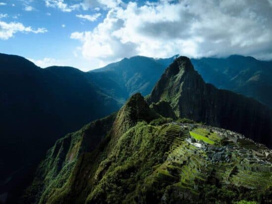 5 Reasons Why Now Is The Best Time To Visit Peru | The Best Time To Go To Machu Picchu | The Best Time To Travel To Machu Pichhu | When To Travel To Peru | Best Time Of Year To Visit Peru | Peru Travel Tips | Ultimate Guide To Traveling In Peru