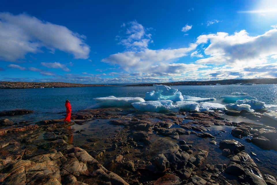 15 Things To Know Before Traveling To Nunavut | How To Travel To Nunavut | How to Visit arctic Canada