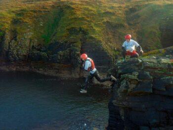 5 Adventurous Activities To Add To Your Ireland Itinerary | Ireland Itinerary | Adventure Tours In Ireland