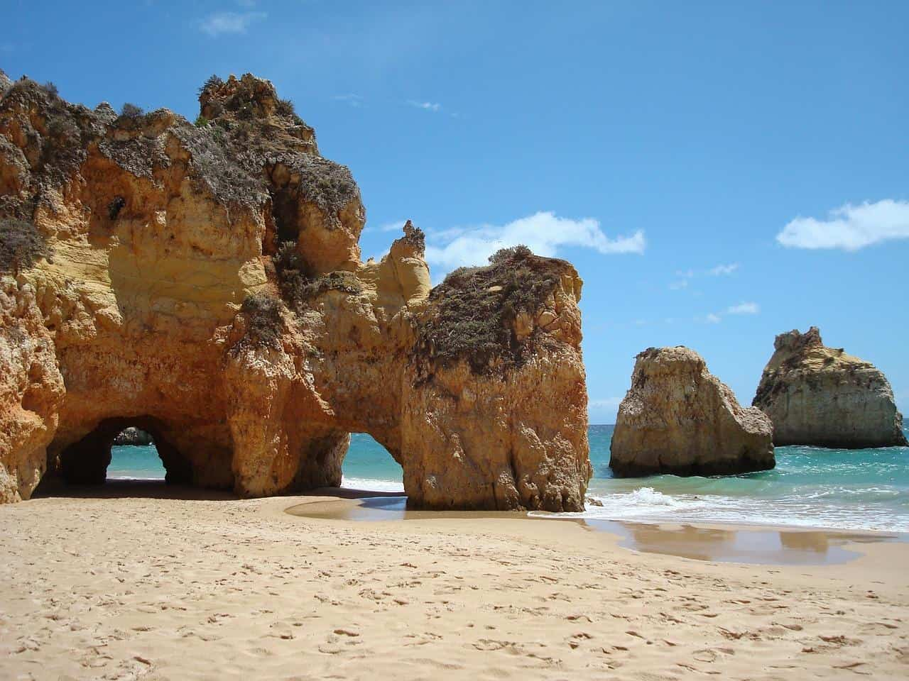 4 Of The Best Cities In Portugal You Need To Visit