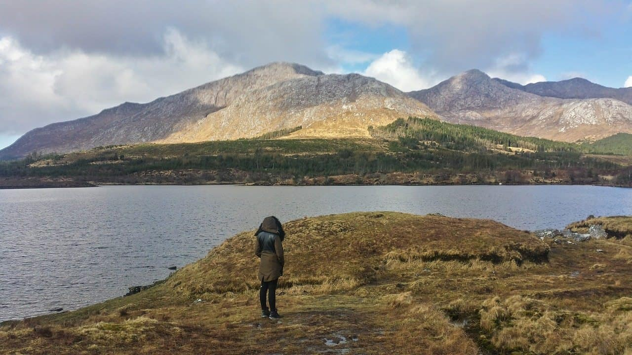 10 Things To Not Forget On Your Ireland Packing List