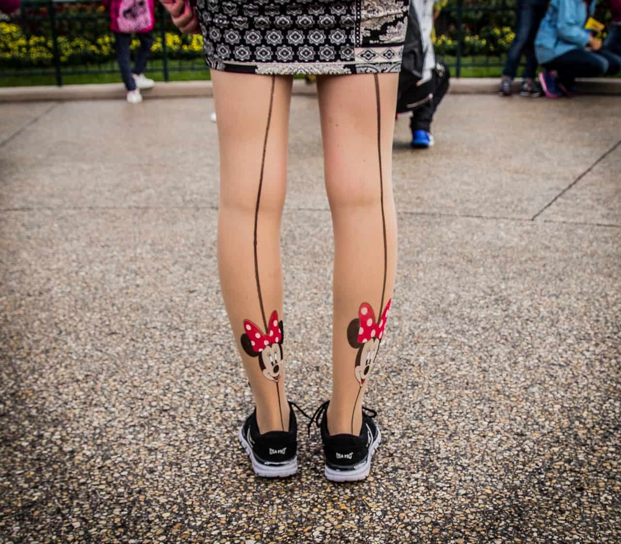 MUST READ Best Shoes For Disney For Women And Men In 2020