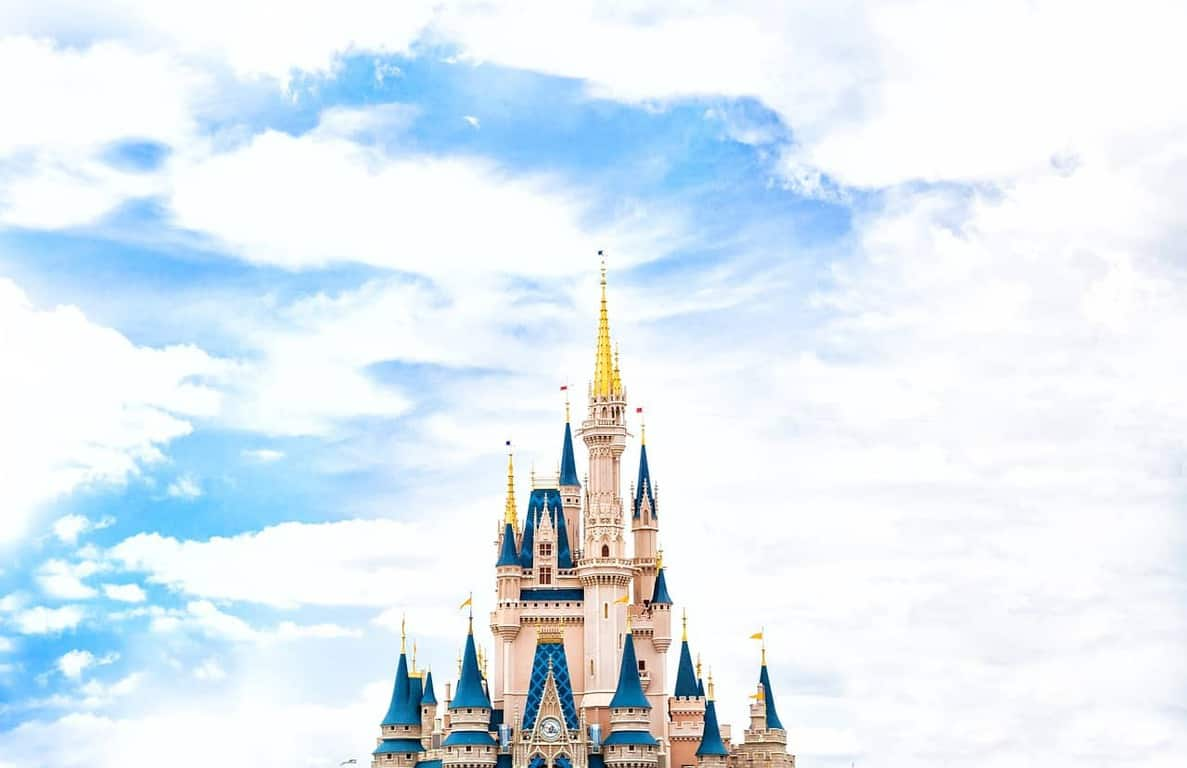 How to choose the best backpacks for Disney
