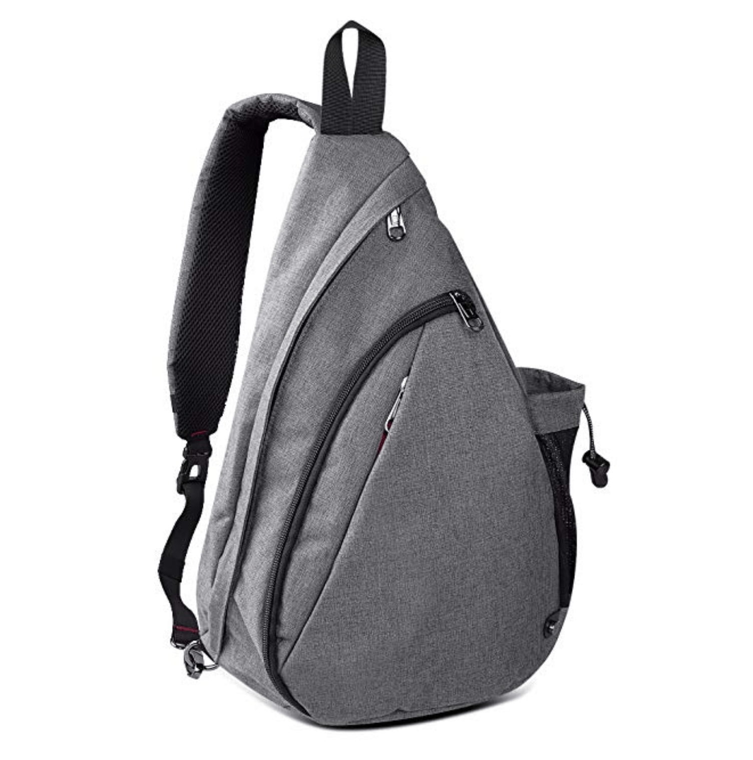 Best functional backpacks for Disney World and Disney Land