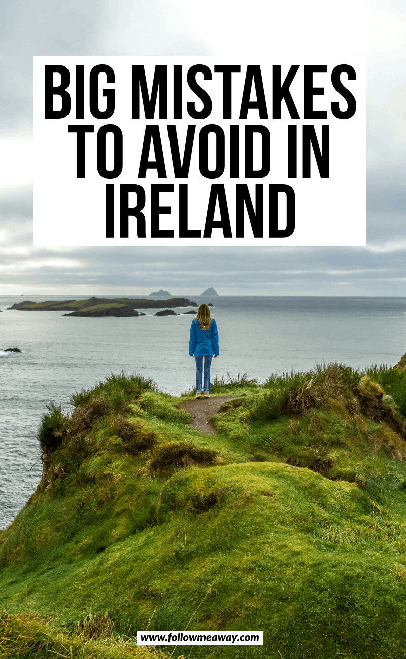 big mistakes to avoid in ireland (2)