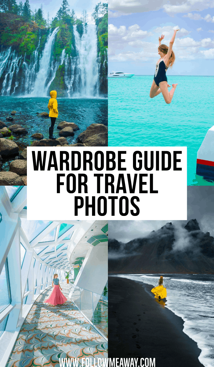 wardrobe guide for travel photos (2)