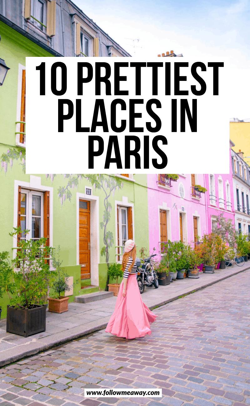 10 prettiest places in paris (2)