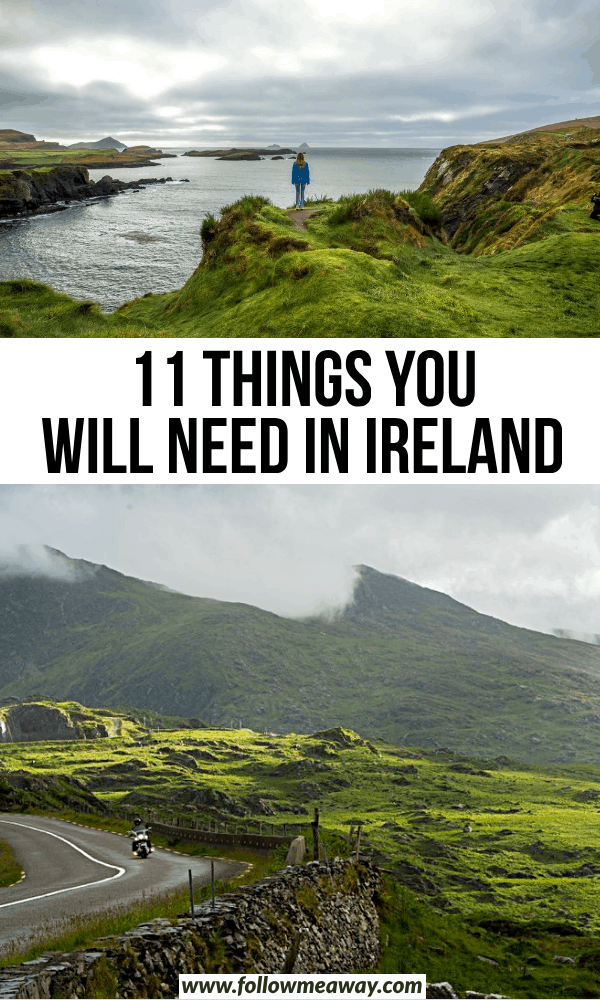 11 things you will need in ireland (2)