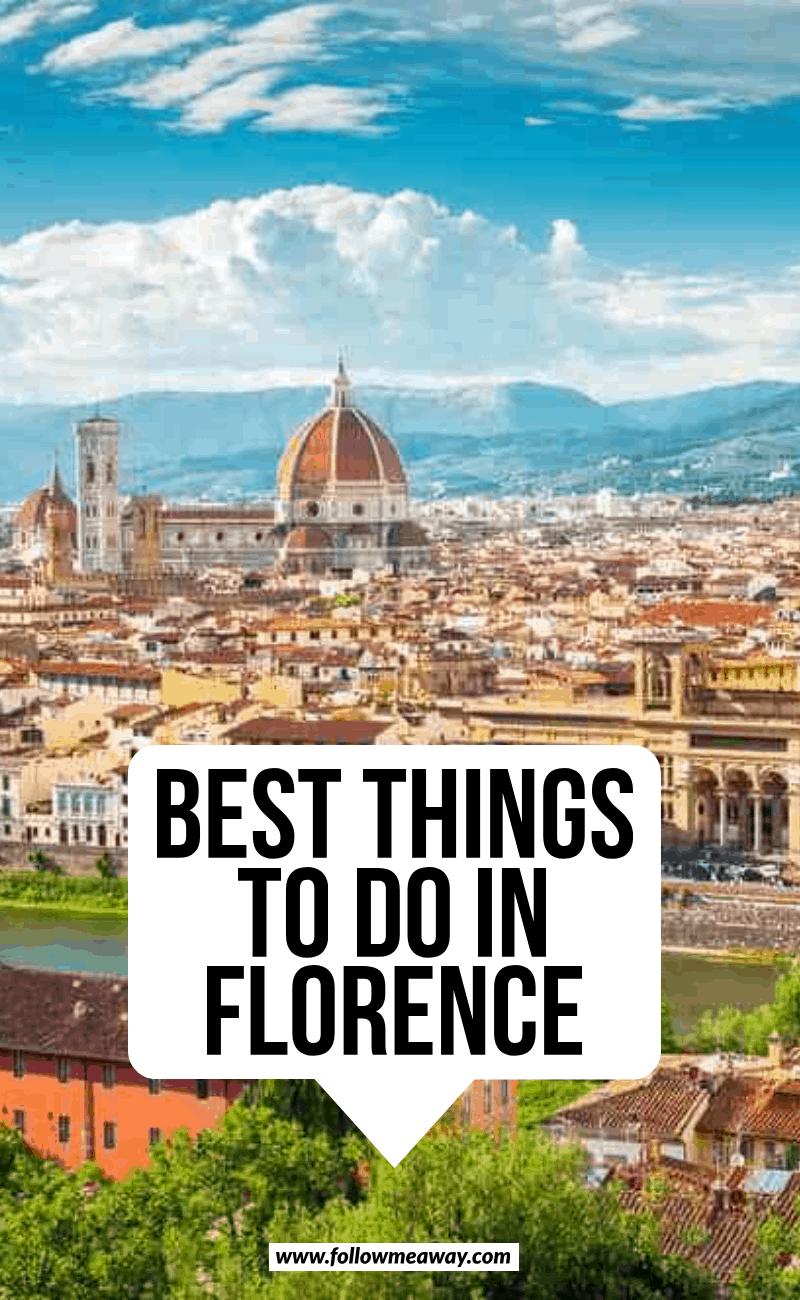 best things to do in europe