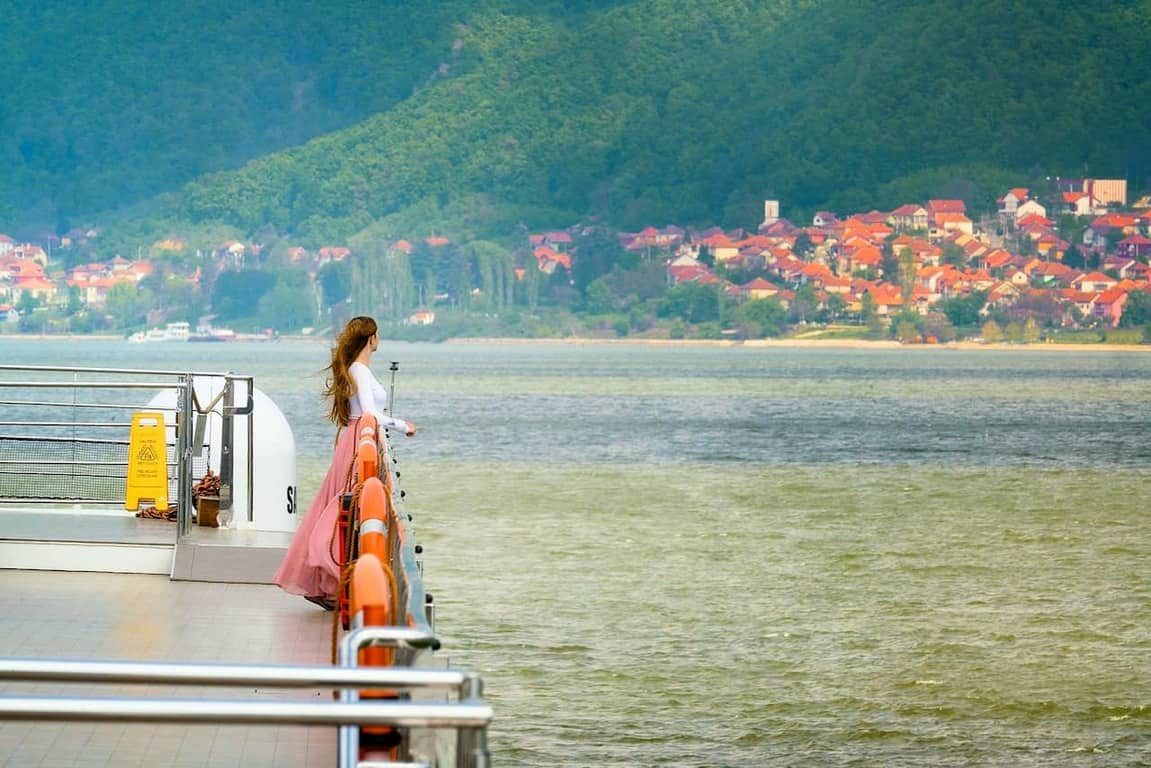 17 Things To Know Before Sailing With Crystal River Cruises Follow Me Away