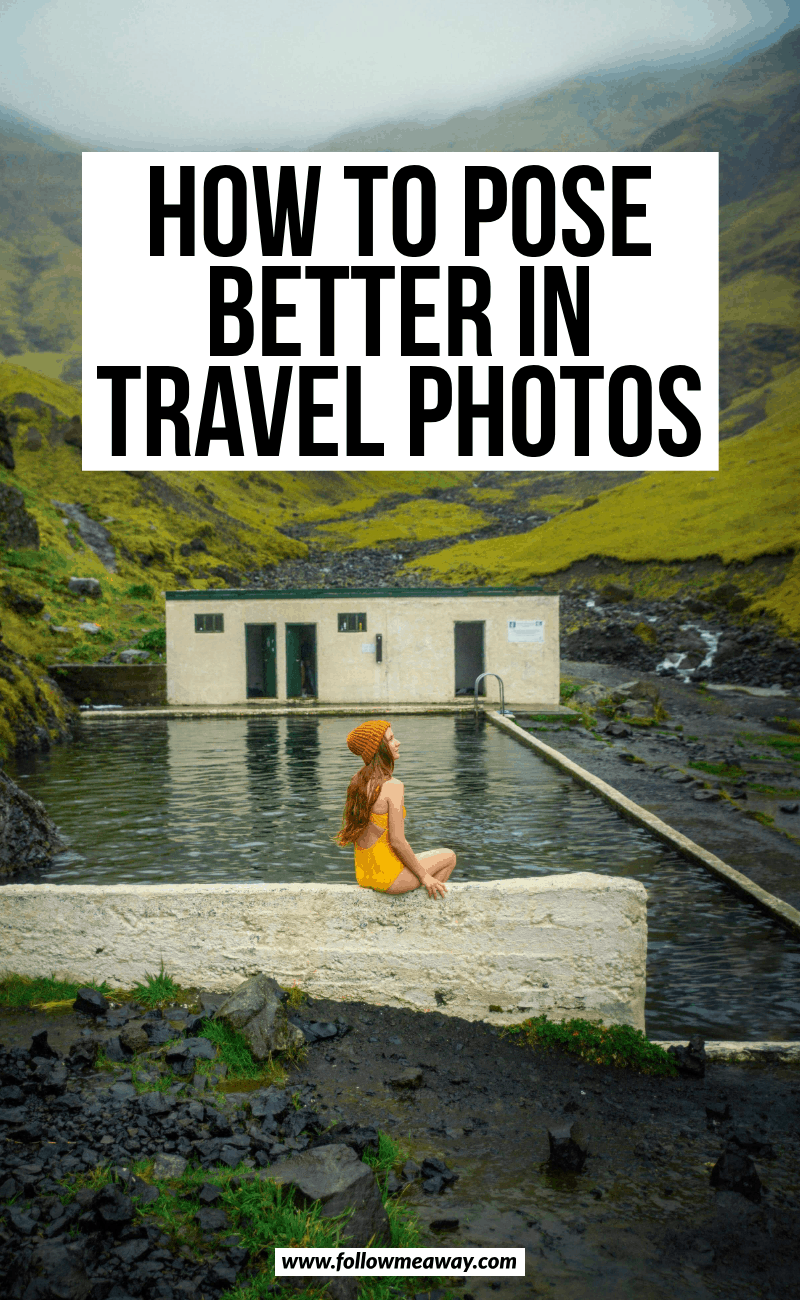 how to pose better in travel photos (4)