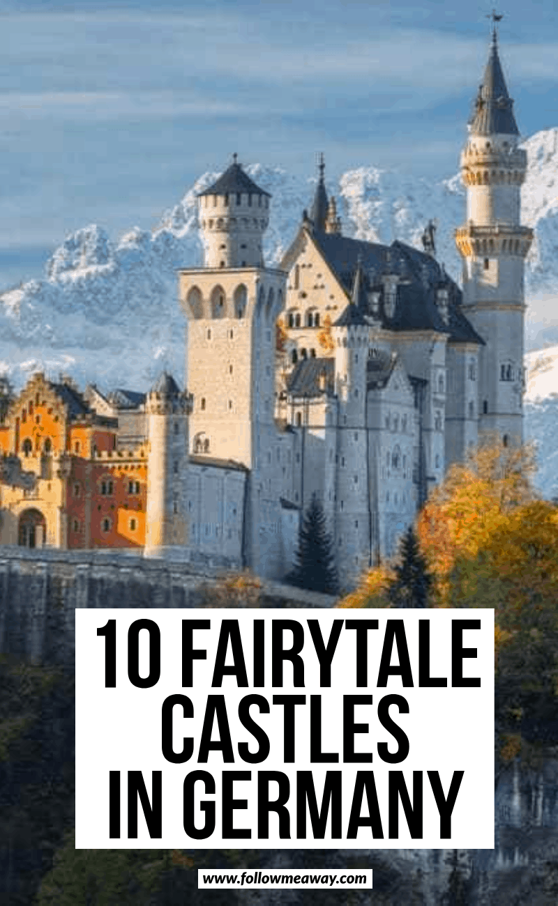 10 fairytale castles in germany (3)