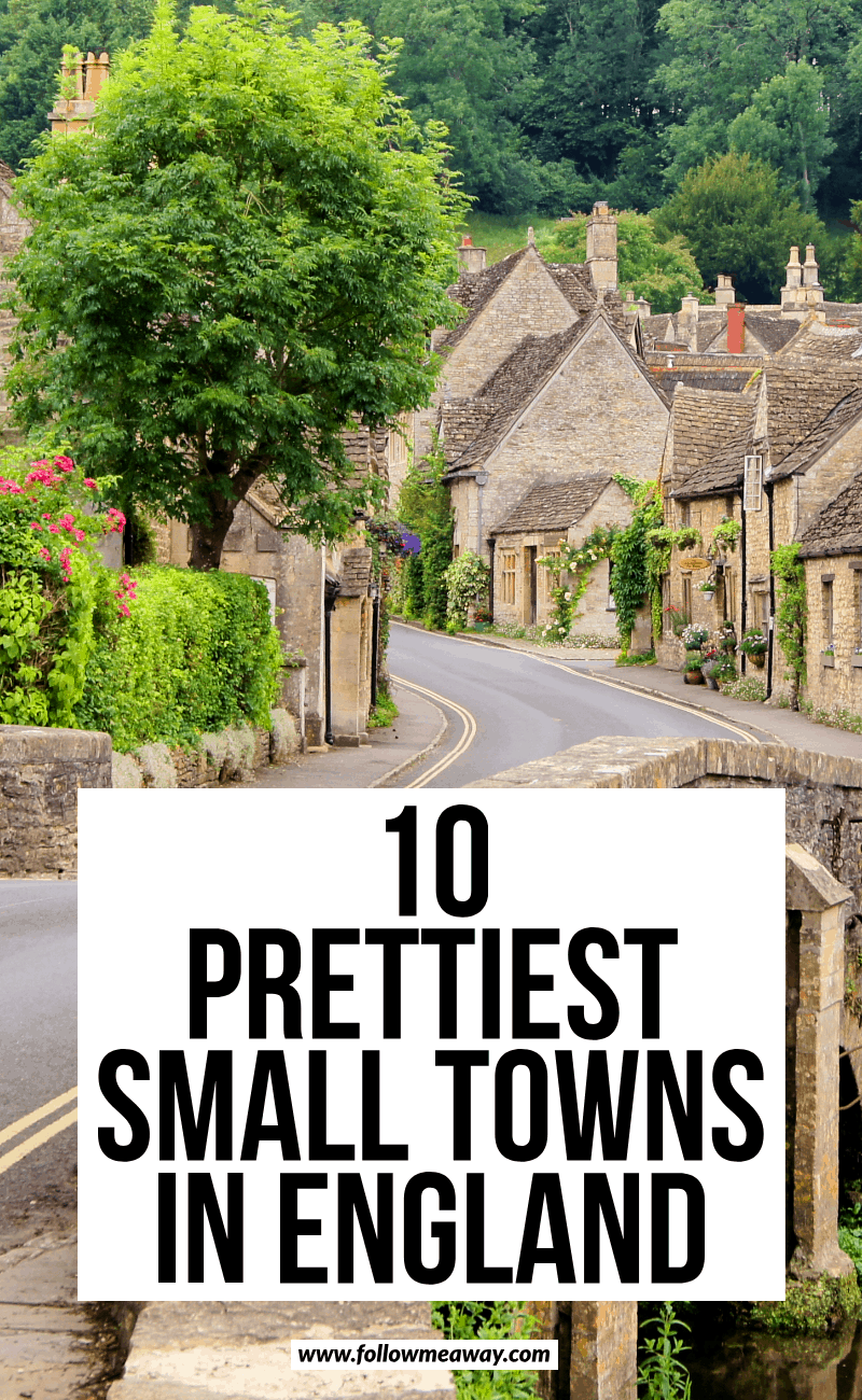 10 prettiest small towns in england (2)
