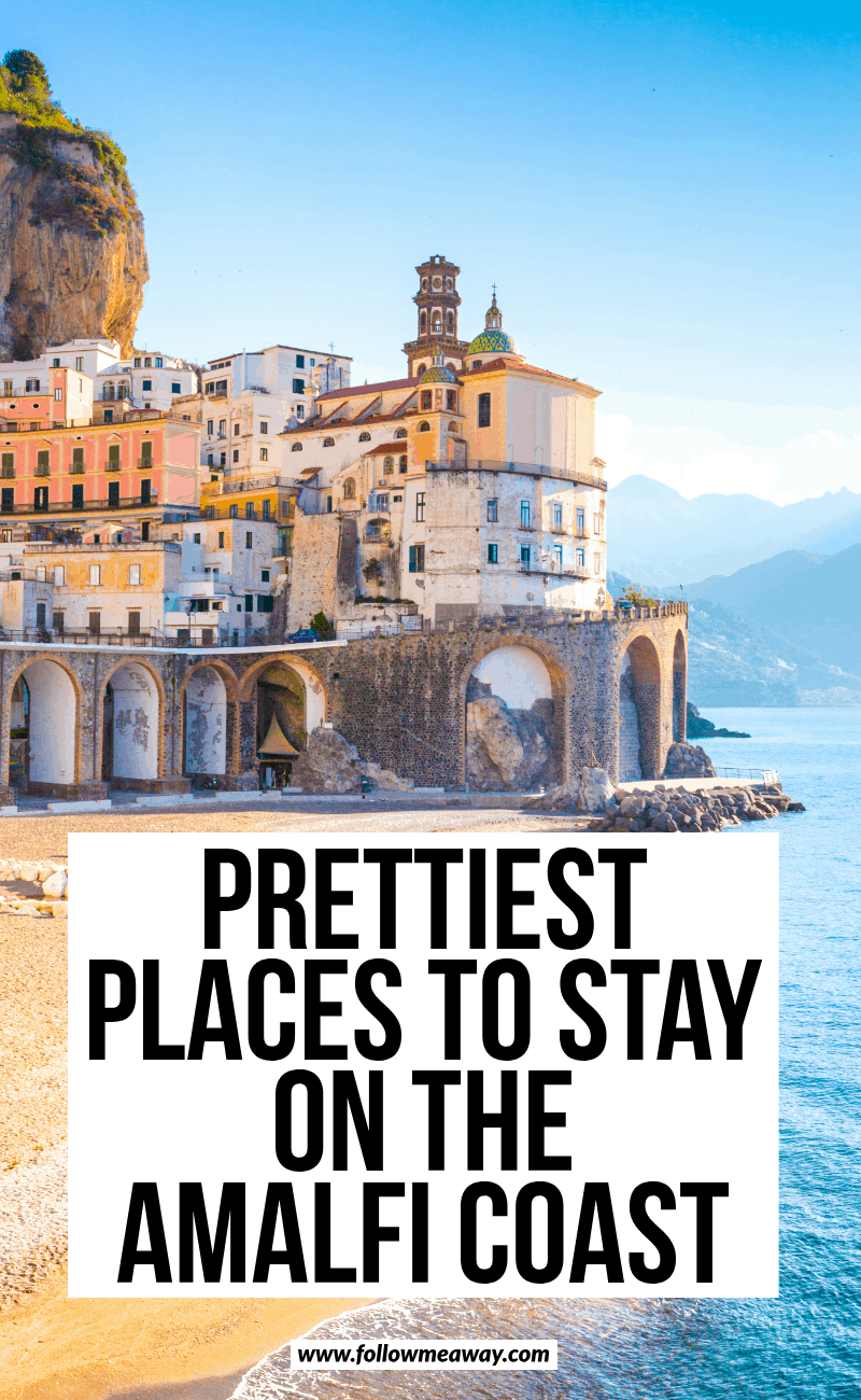 prettiest places to stay on the amalfi coast (3)