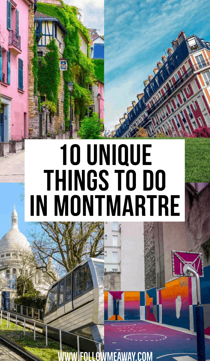 10 unique things to do in montmartre (3)
