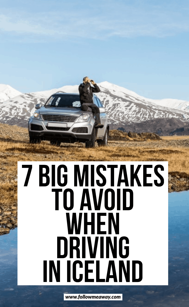 7 big mistakes to avoid when driving in iceland (2)