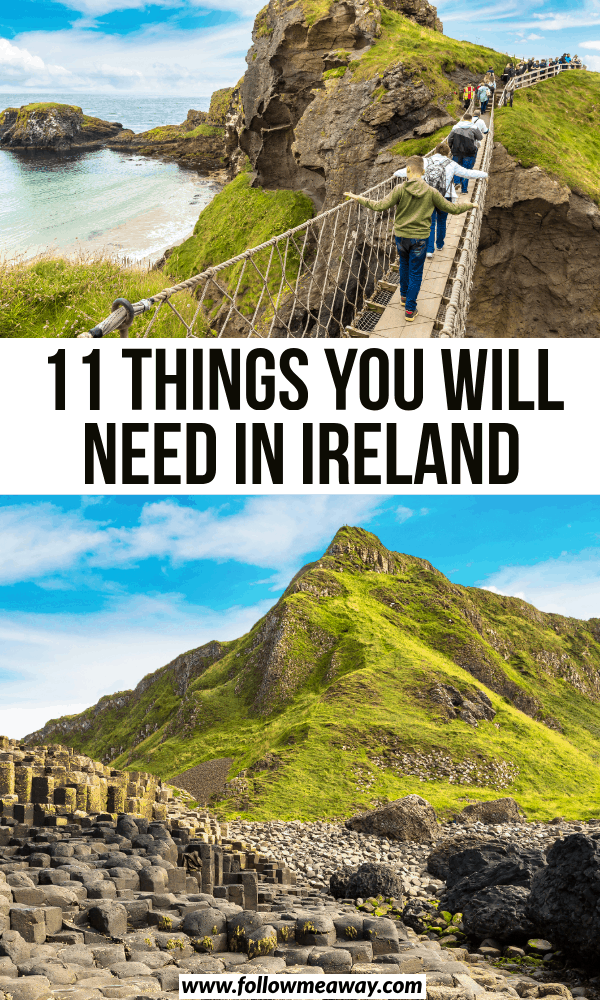 11 things you will need in ireland (3)