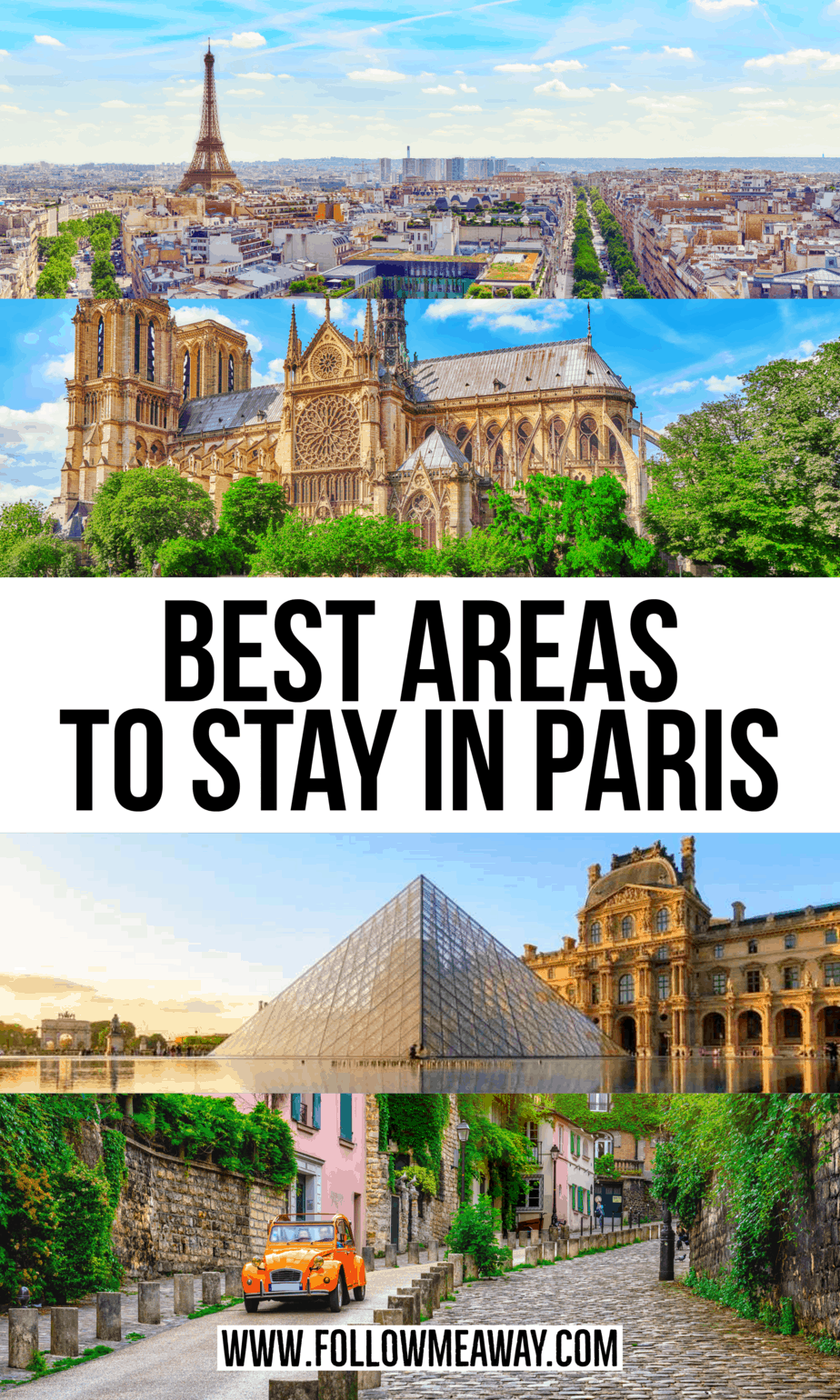best areas to stay in paris (2)