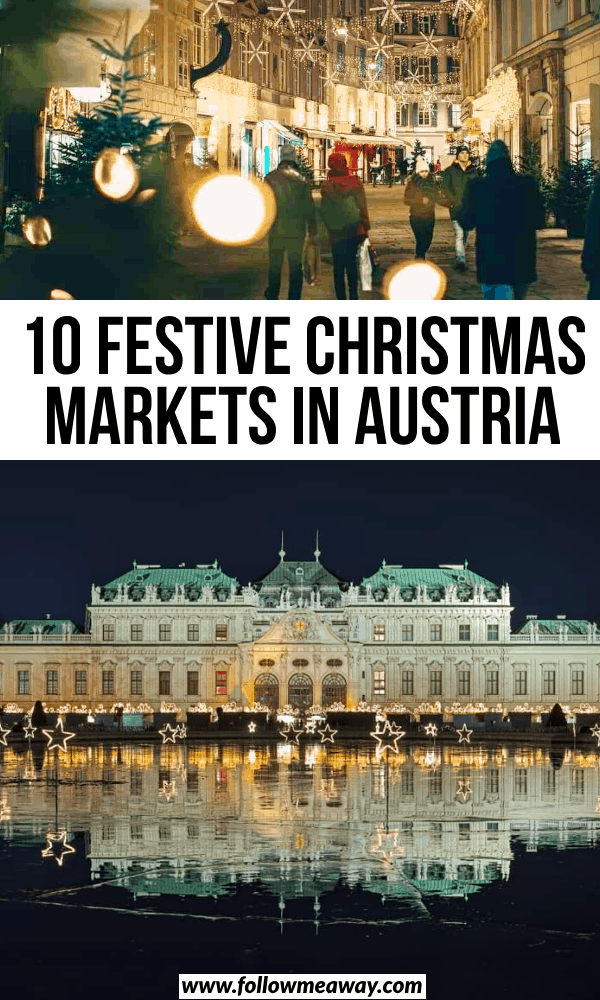 10 festive christmas markets in austria (2)