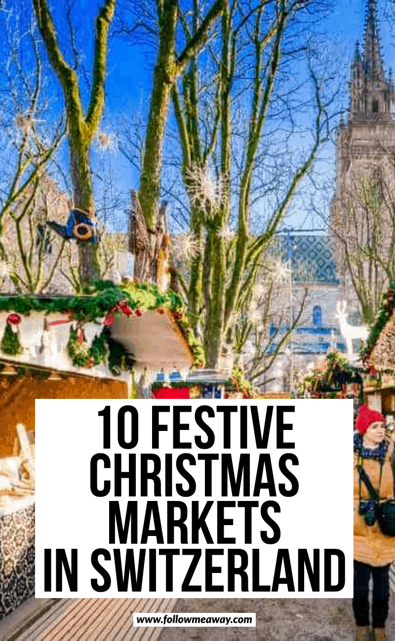 10 festive christmas markets in switzerland (2)