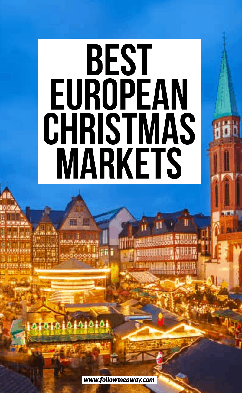 best european christmas markets (2)