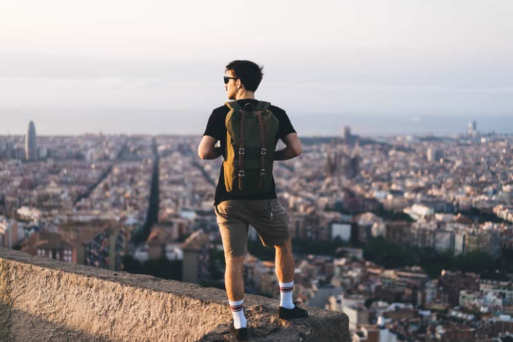 The best travel underwear for men should appeal to your personal preferences!