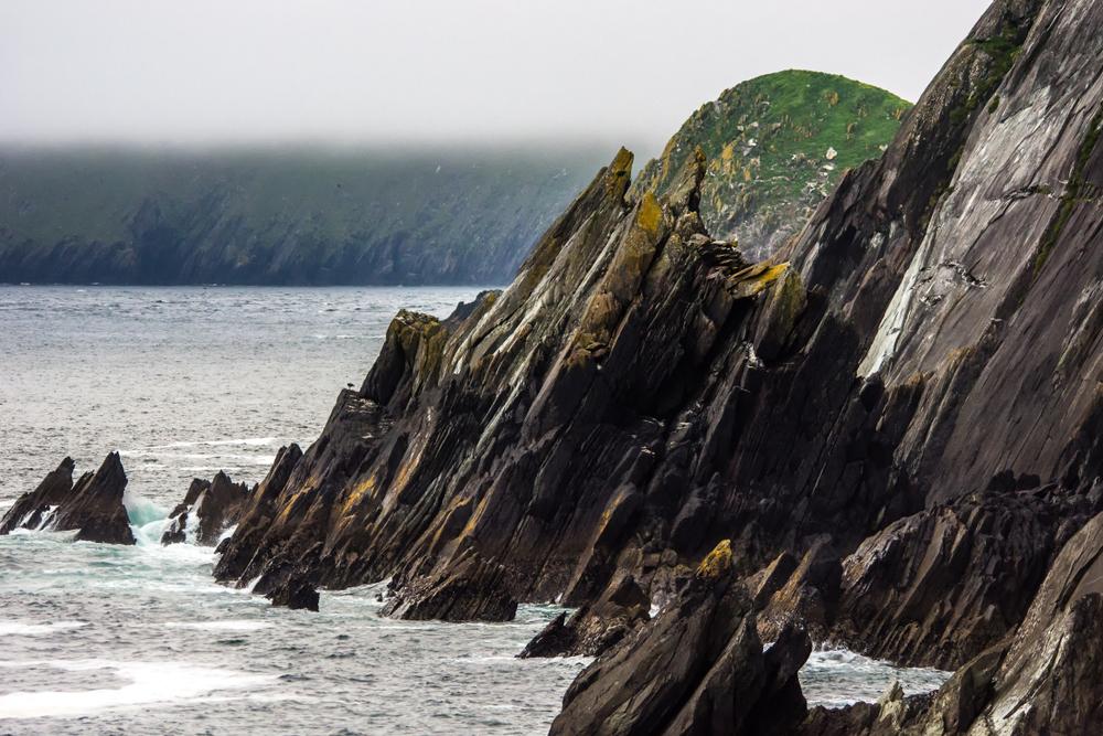 Photo of Dingle Peninsula