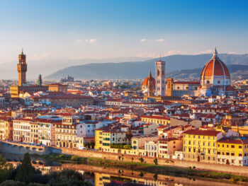 Quotes About Italy Florence