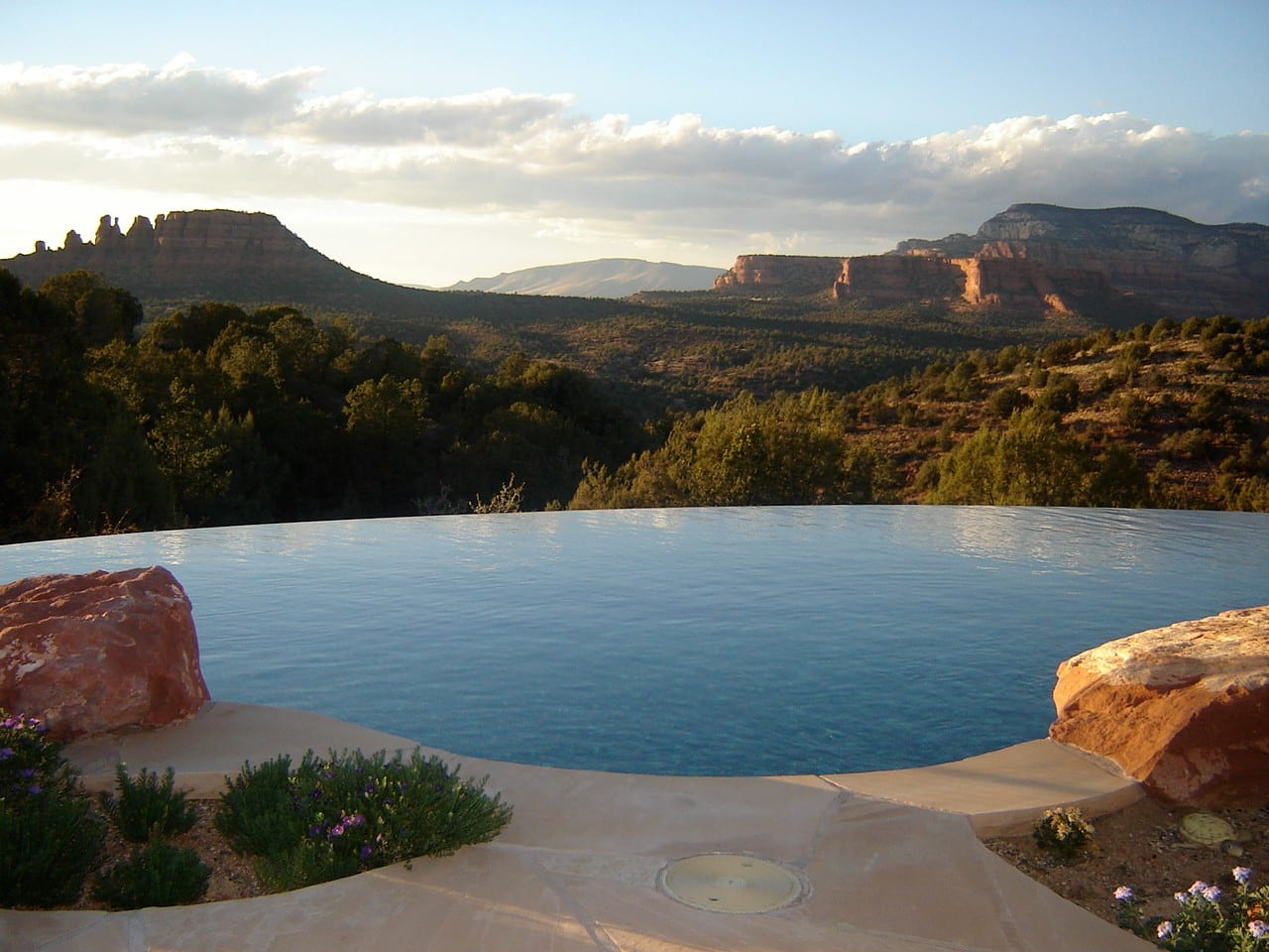 Sedona's Best Casita Airbnb in Sedona