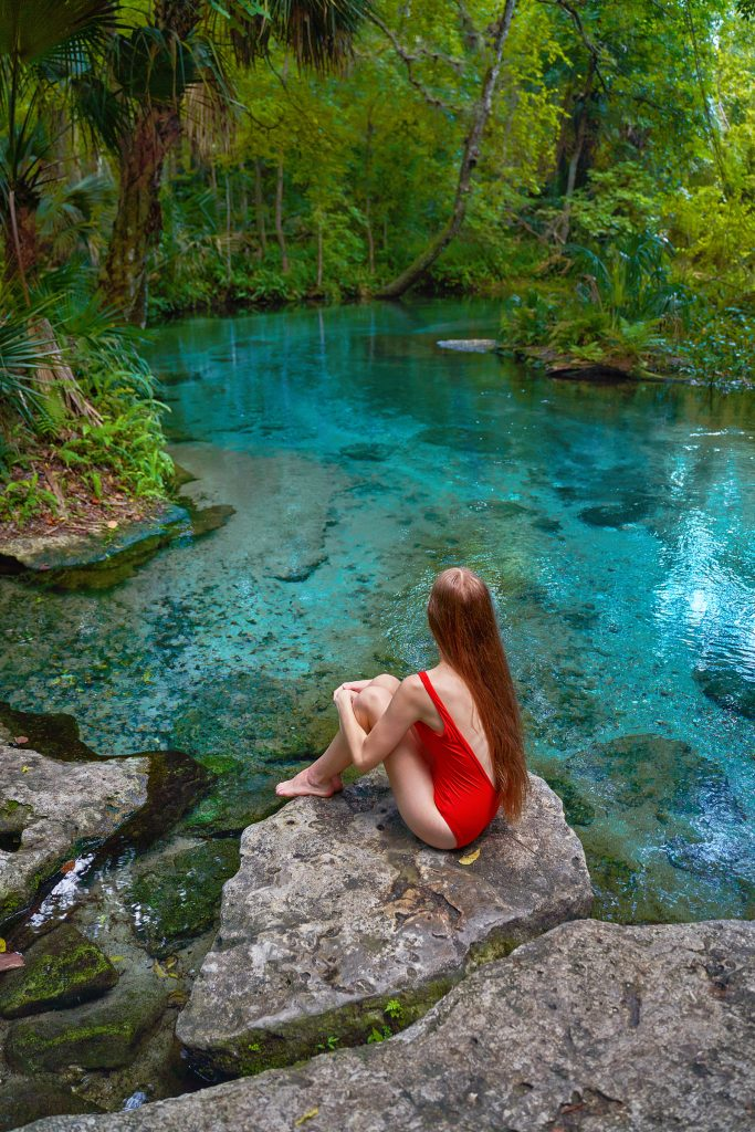 this hidden gem in the us is located just 40 miles away from orlando