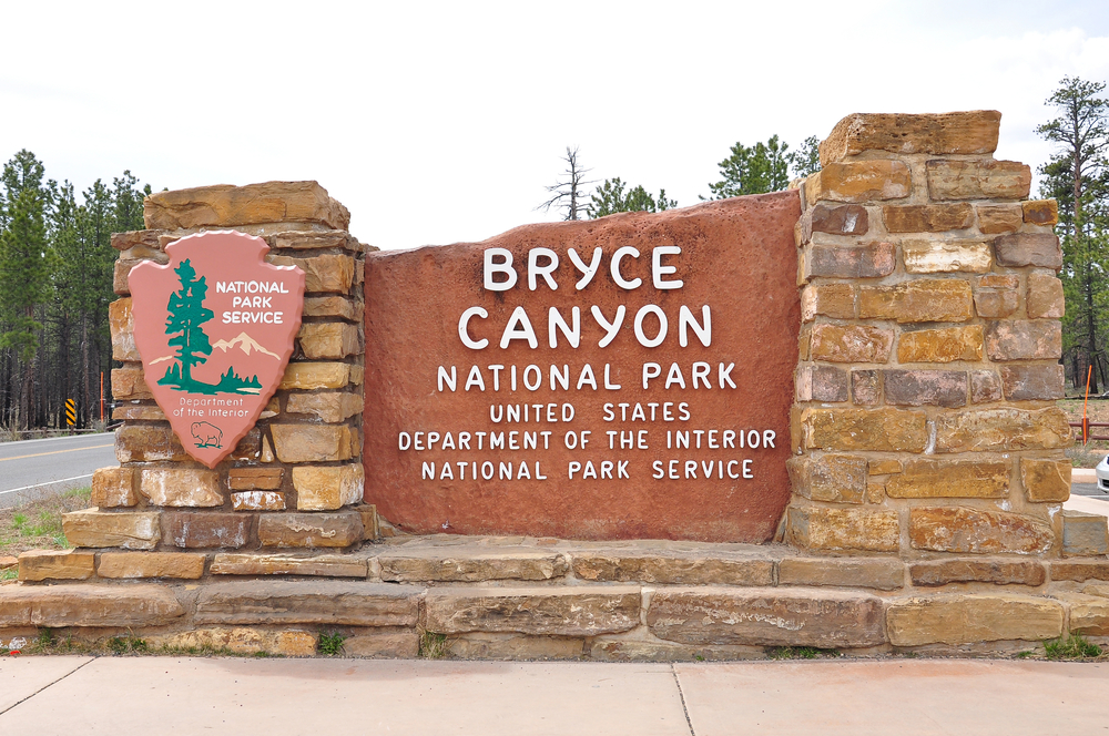 photo of Bryce Canyon Park services