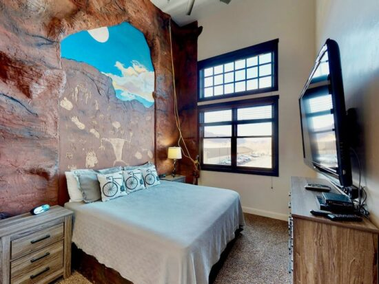 best Airbnbs in Moab