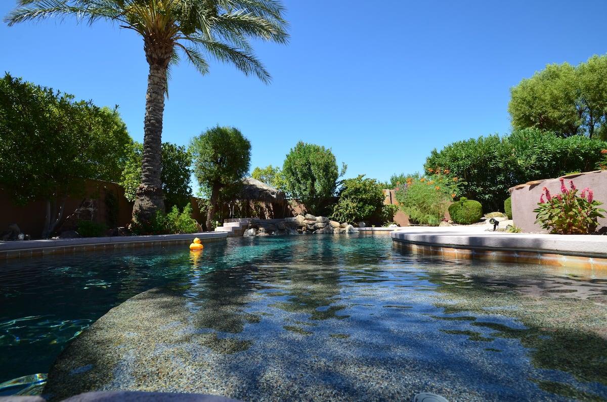 Henderson Nevada Airbnb