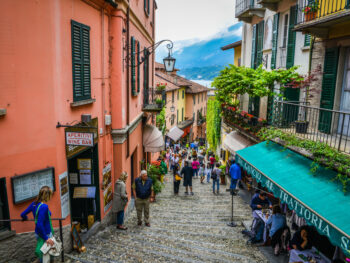 northern italy is one of the prettiest places in europe
